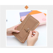 kids paper school leather notebook