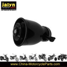 M3661010 Bico de Ultra-Baixo Volume para Dryduster / Máquina de Pulverização