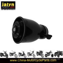 M3661010 Bico Ultra-Low-Volume para Dryduster / Máquina de pulverização
