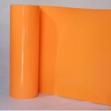 0.15-2mm Transparent PET Plastic Sheet for packing