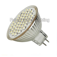 LED MR16 Spotlight (MR16-SMD48)