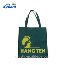 new design pp nonwoven bag