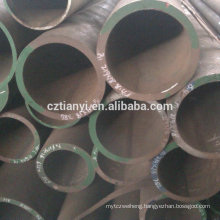 cold finish boiler tube best products to import to usa