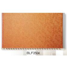 PVC-Deckenplatte (laminiert - BLF2504)