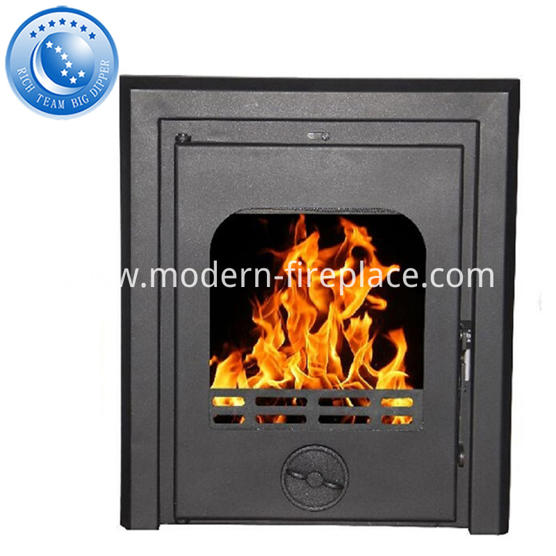 Replacement Wood Stove Doors Glass Doors For Fireplace