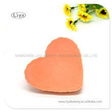 Colored Kitchen Cleaning Sponge Scourer