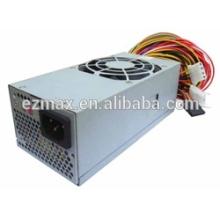 TFX PC Netzteil mit guter Qualität