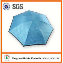 Professional Factory Supply Good Quality straight manual open golf umbrella for sale