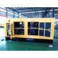 Générateur Yuchai 1500kW avec nouvelle technologie