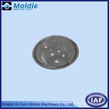 PC Plastic Injection Mould for Transparent Surface Parts