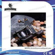 Compas Tattoo Machine Liner Machine WQ2063-1