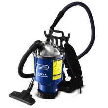 wholesale hot sale portable BXC3A high quality durable factory price 1000W 4L dry back pack vacuum cleaner for commercial fields