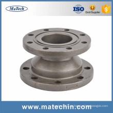 Bester Preis Kundengebundener hochwertiger legierter Stahl-Feinguss-Wachs