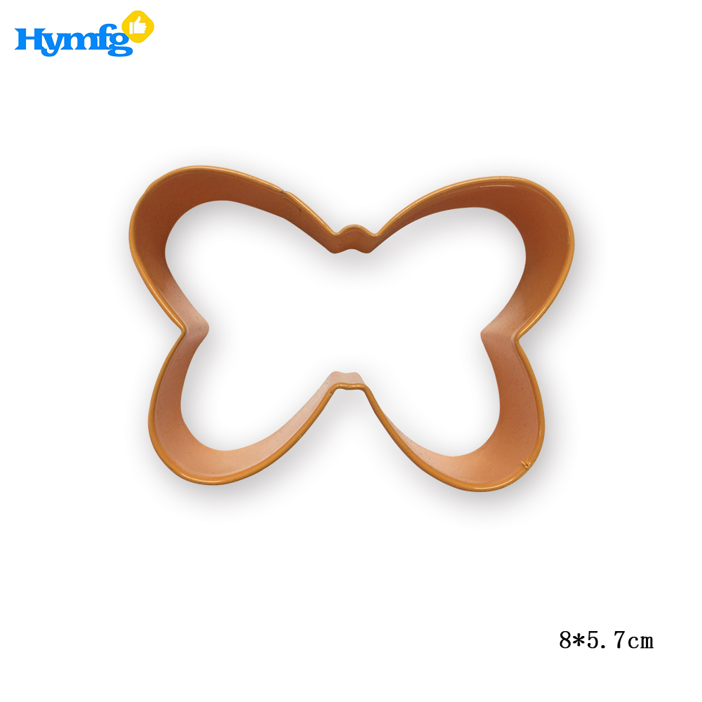 Fall Cookie Cutter