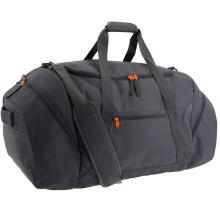Nuevo Popular Athletic Bag en venta en es.dhgate.com