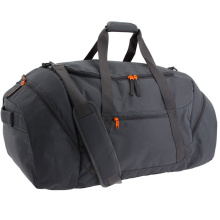Hot Sale Athletic Duffel Bag