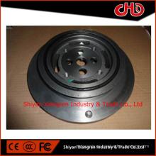 Original DCEC 6CT piezas de motor diesel amortiguador de vibración 3925561