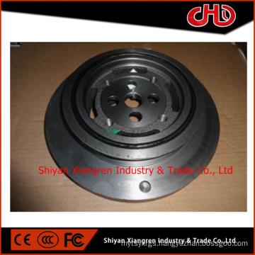 Original DCEC 6CT Diesel Engine Parts Vibration Damper 3925561