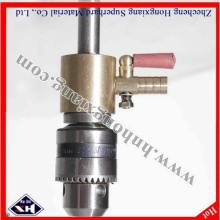Water Swivel for Glass Drill Bit/ CNC Drill Bits for Marble Discs for Granite