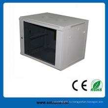 Настенный шкаф (ST-WCE09-645)