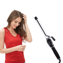 Hair Styler Curling Iron
