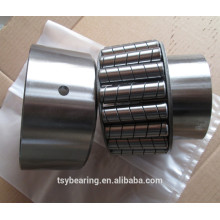 50*90*44 Spiral bearing 5010 spiral roller bearing 5010 bearing