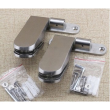 Wooden Door Stainless Steel Shower Glass Door Hinge