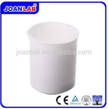 JOAN Lab Teflon PTFE Beaker Supplier