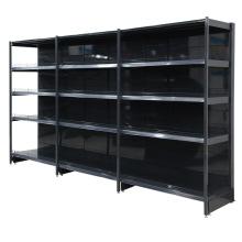 New Arrival! ! ! High Performance Heavy Duty Supermarket Display Shelf (YD-M16)