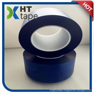Strong Adhesion Environmental Protection PVC Foam Tape
