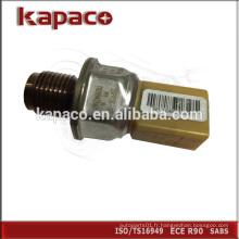 Marque Kapaco capteur de pression de rail commune 55PP26-02 03L906051 pour VW Skoda Amarok