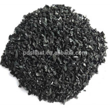 Good quality Apricot Nut shell Activated Carbon in bulk for sale