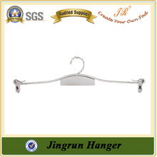 New Popular Reliable Quality Metal Woman Lingerie Hanger