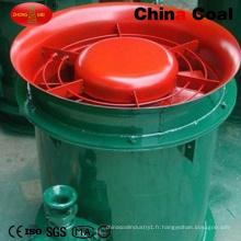Chine Ventilation axiale de flux souterrain de la vente chaude Fbd de mine