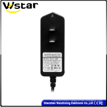 9V 1A Switch Power Adapter 9V 1A Rounter Power Supply