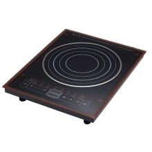 2000W High Power Induction Cooker, Induction Cooktop