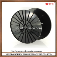 soft plastic injection molds