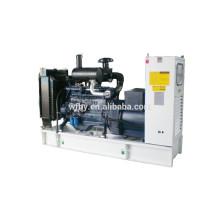 Generador de derrape tipo 100KW