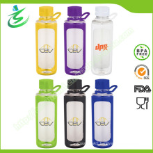 650ml Tritan Travelling Water Bottle for Retailing and Wholesale