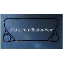 APV K34 прокладка для теплообменника материал VITON Нитрильный каучук EPDM