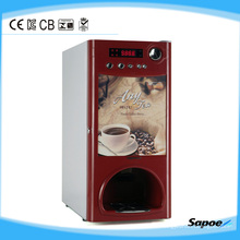 Sc-8602 Sapoe OEM ODM Manufacturer Coffee Machine