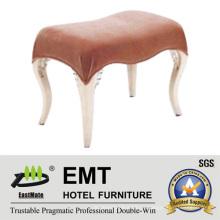Уникальная дизайнерская мебель для отдыха с высокими стульями (EMT-LC10)
