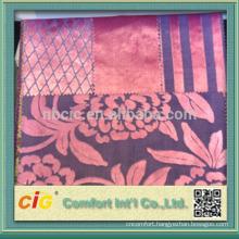 Cut Pile Sofa Fabric for Sofa