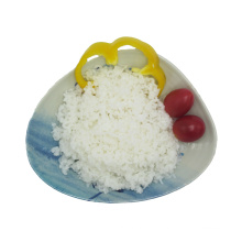 Niedrige Kalorien Konjac Reis Gut für Gewichtsverlust