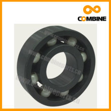 Good Quality Ceramic Bearings