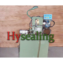 Inner Ring Gasket Machine for Swg Gasket Hy sealing