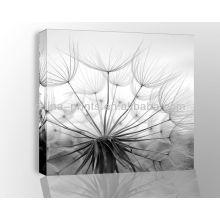 Flying Freedom Dandelion Prints. Impression d'art en toile