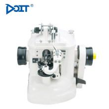 DT 800 profissional máquina de costura overseaming lubrificação pesada
