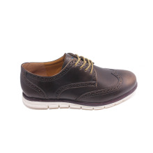 Classic Luxury Branded Top Quality Mens Mens Shoes