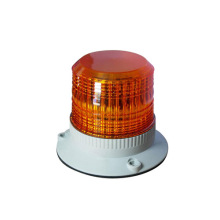 Strobe Beacons - Strobe Beacon Lights F105